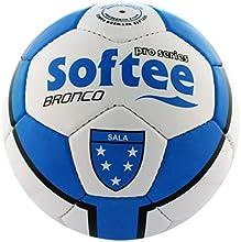 Softee - Balón Fútbol Sala Bronco Limited Edition