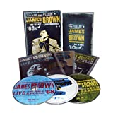 Brown;James 1960s I Got the Feby James Brown