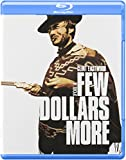 For a Few Dollars More [Blu-ray] [1965] [US Import]