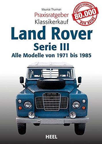 land-rover-alle-modelle-von-1971-bis-1985-serie-iii