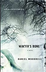 Winter&#39;s Bone