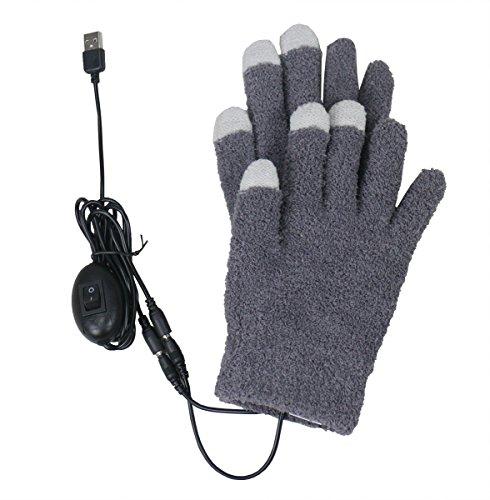 obbomed-mh-1005g-touchscreen-usb-5v-carbon-fiber-heated-warming-full-finger-gloves-power-by-power-ba
