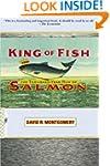 King of Fish: The Thousand-Year Run o...