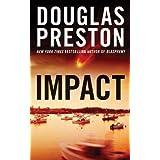 Impact (Wyman Ford)
