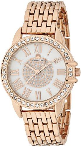 Orologio donna da polso Jennifer Lopez JL-2922WMRG