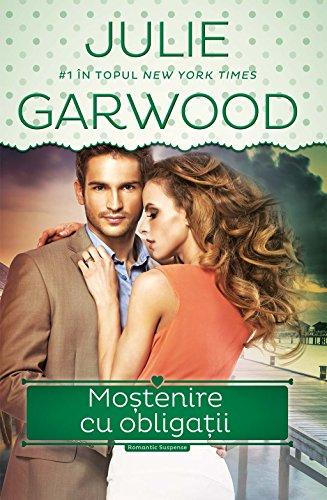 Julie Garwood - Moștenire cu obligații (Romansh Edition)