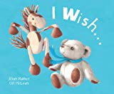 img - for I Wish... (Picture Board Books) book / textbook / text book