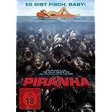 """Piranhavon """"Elisabeth Shue"""""""