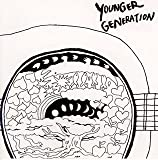 We Rap More Mellow (Joey Ne... - The Younger Generation