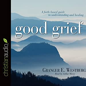 Good Grief Audiobook