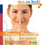 Fitness-Training f�rs Gesicht: Gymnas...