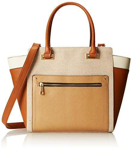 _Aldo Pineto Shoulder Bag...