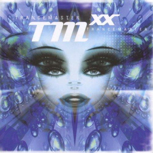 VA-Trancemaster 20-3CD-FLAC-1998-MAHOU Download