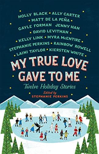 True love stories online