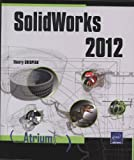 echange, troc Thierry CRESPEAU - Solidworks 2012