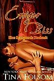 Ewiger Biss (Eine Scanguards Hochzeit) (Scanguards Vampire - Buch 8 1/2) (German Edition)