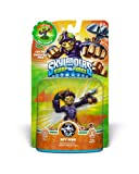 Skylanders Swap Force - Spy Rise (XBOX360, XBOX ONE, PS3, PS4, Nintendo WII U, WII, 3DS, PC)