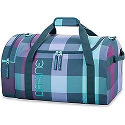 Dakine 08350484 - Borsa sportiva Donna, U, colore: Multicolore Ryker