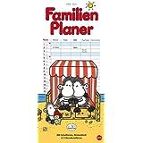 Sheepworld Familienplaner 2015