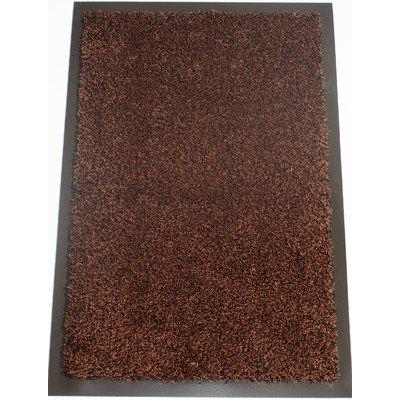 Washamat Bronze Mat Size: 40cm x 60cm