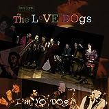 Songtexte von The Love Dogs - I'm Yo Dog