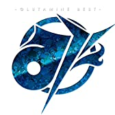 み -GLUTAMINE BEST-(通常盤)