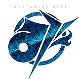 ぐるたみん - み -GLUTAMINE BEST-(通常盤)