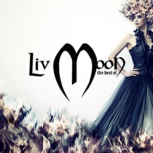 The Best of LIV MOON(初回限定盤)(DVD付)