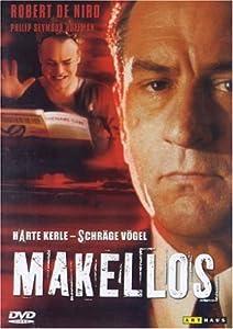 Makellos