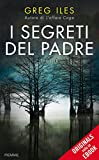 I segreti del padre (Italian Edition)