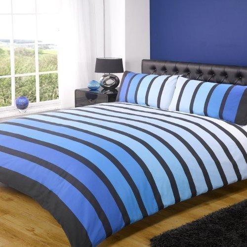 possible love kapitel 3 tambienschen. Black Bedroom Furniture Sets. Home Design Ideas