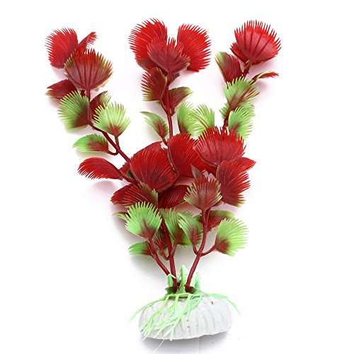 Eur 2 43 for Plante rouge