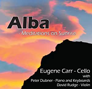 Alba - Meditations on Sunrise