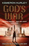 God's War: Bel Dame Apocrypha