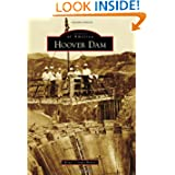 Hoover Dam (Images of America (Arcadia Publishing))