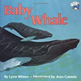 Baby Whale (Reading Railroad) (0448400723) by Wilson, Lynn