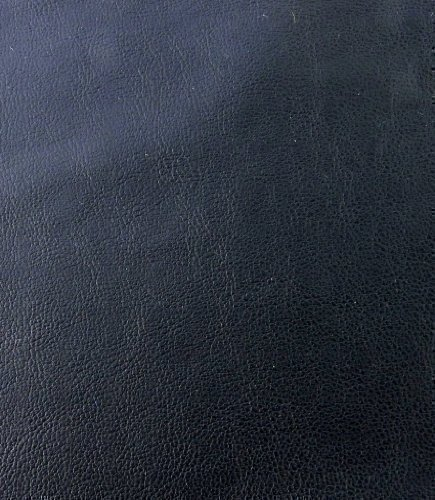 black-faux-leather-leatherette-material-light-stretch-leathercloth-clothing-upholstery-fabric-per-1-