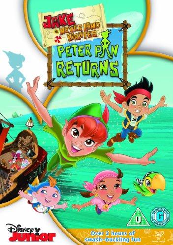 jake-and-the-never-land-pirates-peter-pan-returns-dvd
