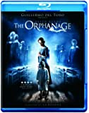 Orphanage, The [Blu-ray]