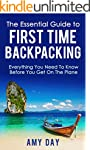 The Essential Guide To First Time Bac...