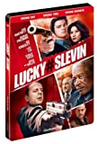 Lucky # Slevin - Steelbook -