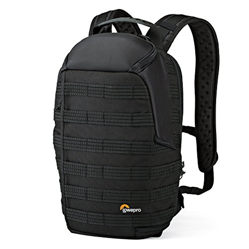 Lowepro Pro Tactic case (Lowepro Protactic 450 Aw compare prices)