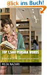 Top 1,500 Persian Words: Essential Wo...