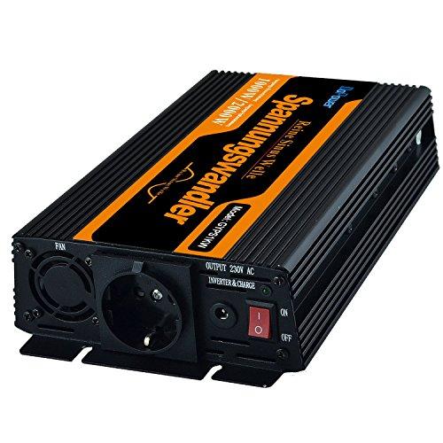 power-inverter-pur-sinus-1000-w-convertisseur-onduleur-12v-a-220v-onde-sinusoidale-pure