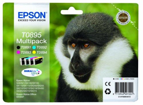 epson-t0895-multipack-cartouche-dencre-dorigine-bleu-noir-rose-jaune