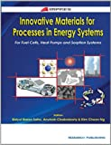 img - for Innovative Materials for Processes in Energy Systems book / textbook / text book