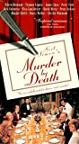 Murder By Death [VHS]