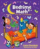 Bedtime Math 2: This Time Its Personal