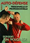 Auto-Defense, Personnelle et Profess.