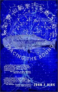 Tracing the Round: The Astrological Framework of Moby-Dick: John Birk